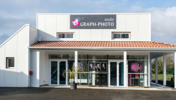 façade_studio_photo_graph-photo_saint-paul-les-dax-parking-norme-handicapé