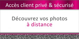 acces_client_prive_securise_photos