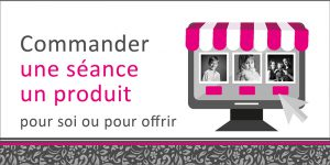 boutique_en_ligne_commander_seance_shooting_photo