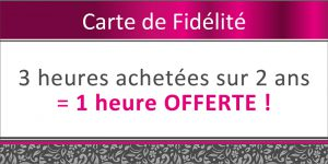 carte_fidelite_photos_seance_-offerte
