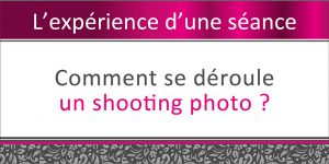 comment_se_deroule_shooting_seance_photo