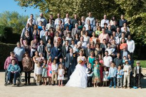 mariage_dax_livre_soiree_fichiers_grand_groupe_gradin