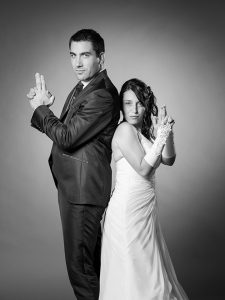 mariage_saint-paul-les-dax_original_james-bond_couple_studio
